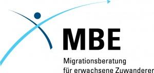 BAMF_Logo_MBE_RGB