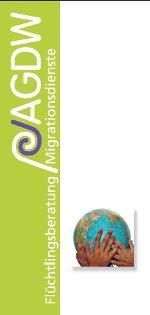 AGDW-Flyer-allgemein-2013