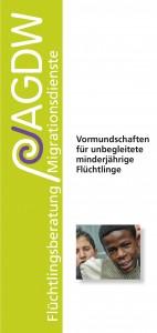 Infofaltblatt als PDF